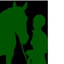 Nedge Farm Riding Centre - Horse & Hound