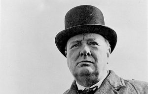 Famous horse quotes, including those from Winston Churchill