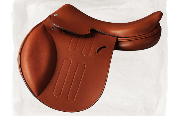 71bdbd0efec7 10 of the best jumping saddles - Horse   Hound