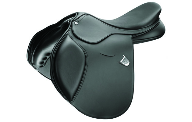10 of the best jumping saddles