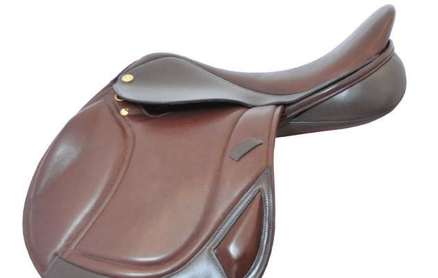 10 of the best jumping saddles - Horse & Hound