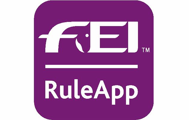 fei rule app