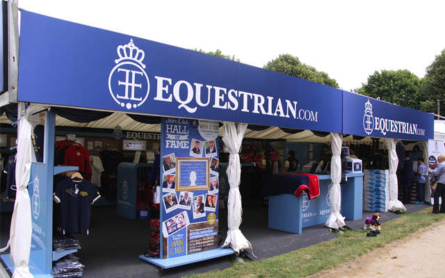 Equestrian.com-Feature