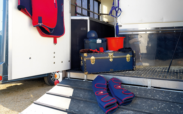 Horse-Box-Must-Have-Feature