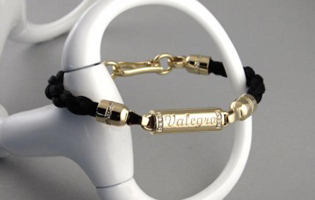 Valegro bracelet