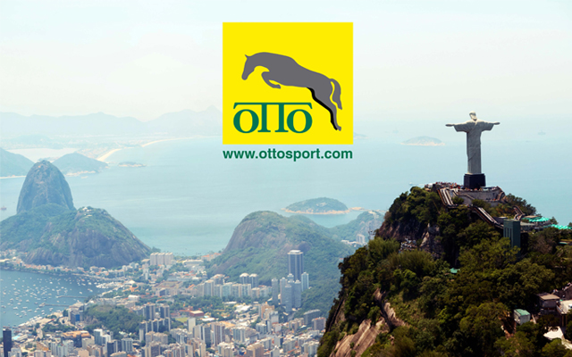 Otto-Feature-Image