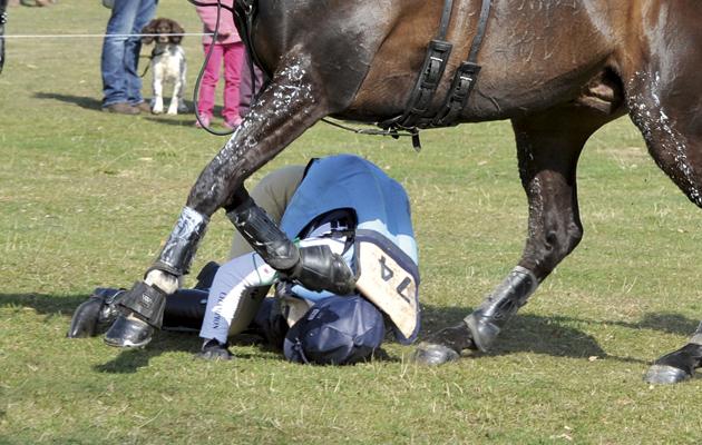 5fdfb7a623 British Equestrian Trade Association - Horse   Hound