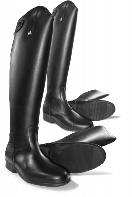 15 beautiful long dressage boots for you to drool over - Horse & Hound