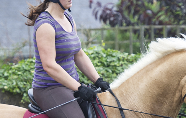 c8addbde96 Want to beat the bounce  New guide on the best bras for riding ...