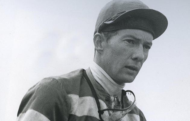Happy 80th Birthday To Racing Legend Lester Piggott