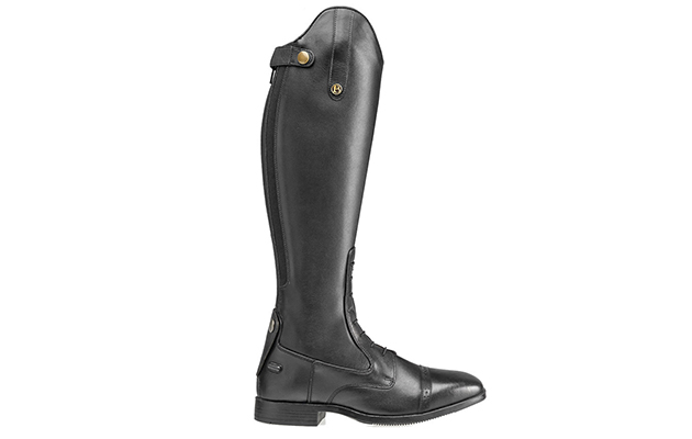 Ariat Womens Monaco Tall Stretch Zip