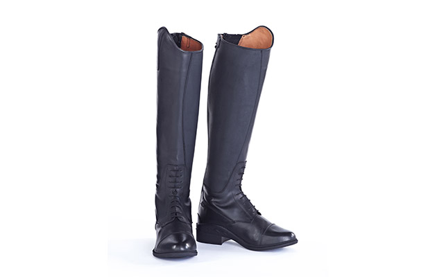 Image result for best riding boots