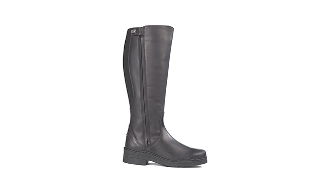 313d27185683c 13 of the best long leather riding boots - Horse & Hound