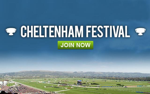 Cheltenham-Festival-Feature