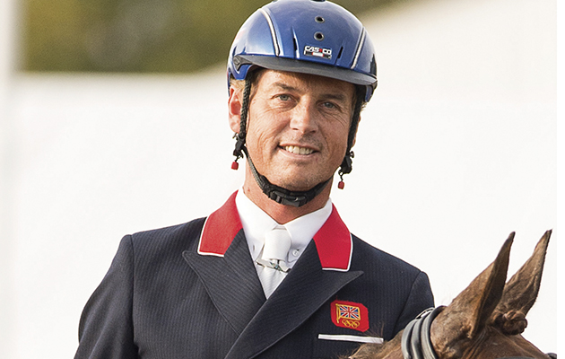 http://www.horseandhound.co.uk/news/good-opportunity-miss-hickstead-regional-championships-date-change-541453