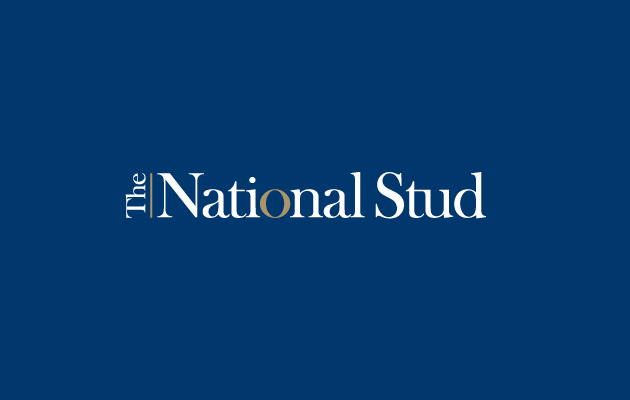 national stud