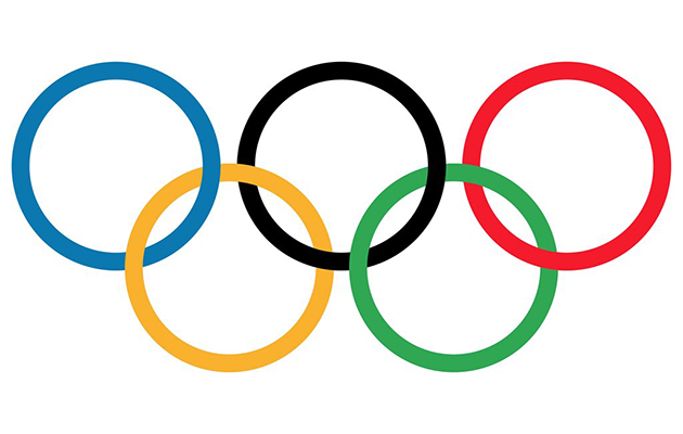 Where will the 2024 Olympics be held? Four cities bid for