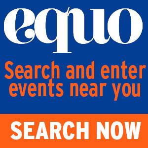 equo-square