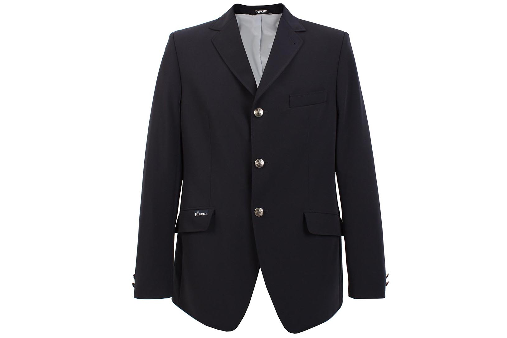 Horseware Mens Woven Competition Jacket