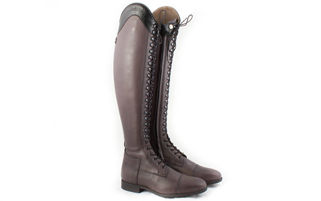 5eecf45c78a 15 funky riding boots to satisfy your inner dressage diva - Horse ...