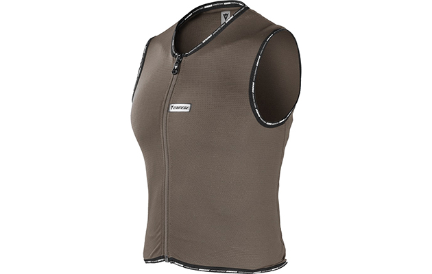 Searching for a new body protector? Don't miss this ...