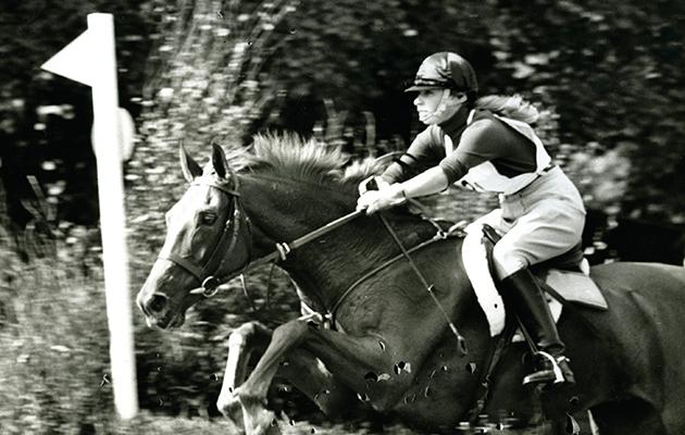 Doublet 1971