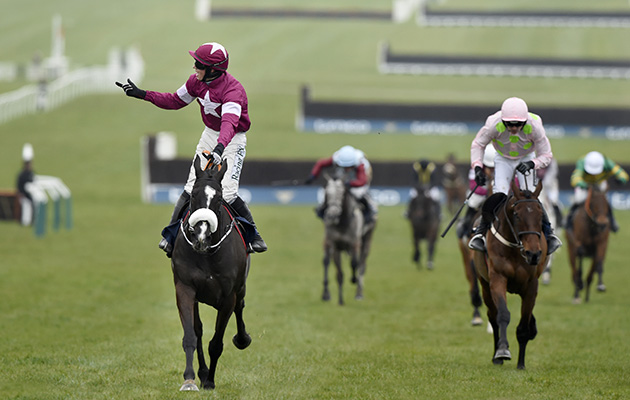 Don Cossack retires