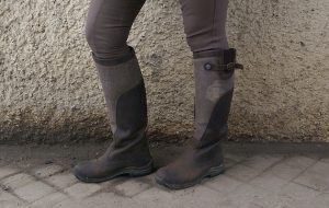 TRIED TESTED MAY TOGGI BOOTS3
