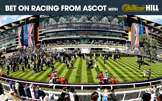AScot-Feature_William-Hill_640x400