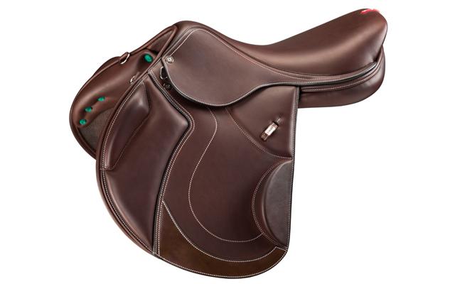 EK Class saddlea