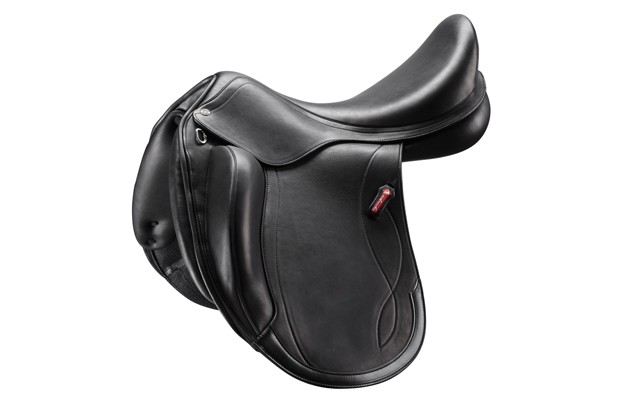 7 dressage saddles to dream about - Horse & Hound