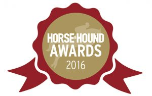 Horse & Hound awards