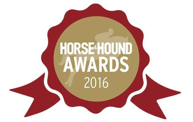 Horse & Hound awards