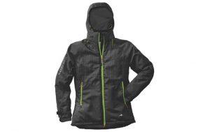Harry Hall Cubeck Women's jacket