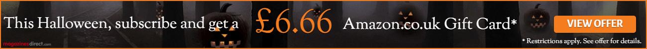 666-hero-1300x100