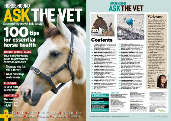 ask-the-vet-cover-and-contents