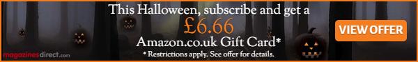 generic-666-600x90