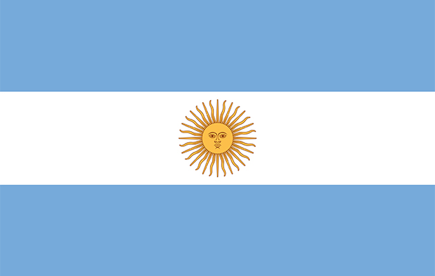 argentinaflagimage1-copy