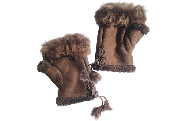 ijf-fingerless-gloves-pair