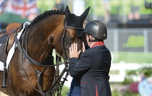nick skelton big star retire