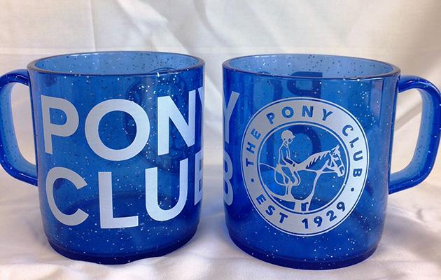 pony-club-mugs
