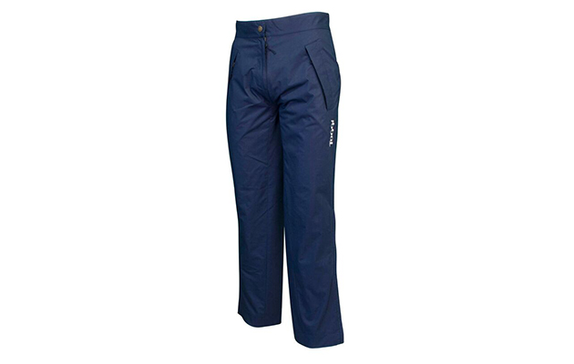 Equetech Extreme Over-Ride Trousers
