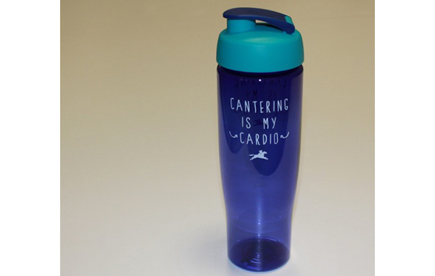 tottie-water-bottle