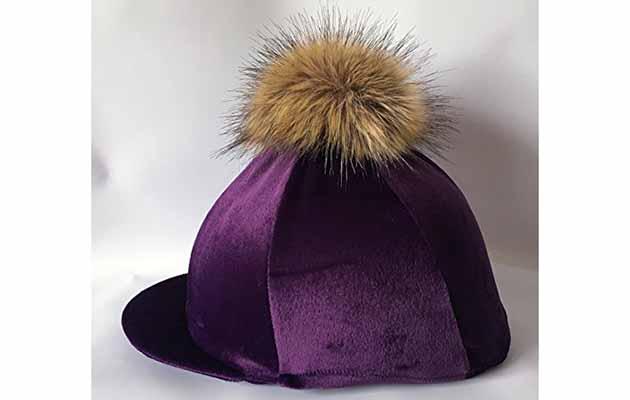 pom-pom-hat-silk