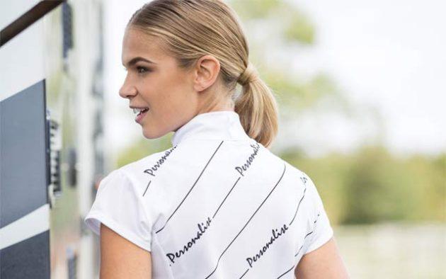 Equetech-Custom-Competition-Shirt-emailer