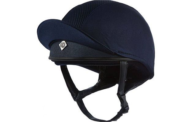 2019 riding hat rules for competition in the UK   Horse & Hound