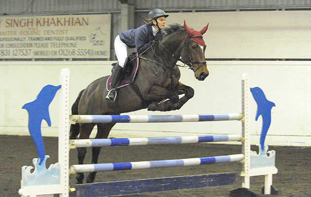 Another Show Centre At Risk Of Being Lost To Housing