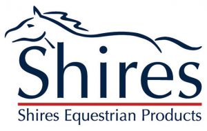 shires girths recalled