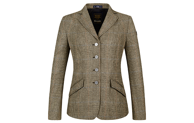 Best Hacking Jackets And Tweed Riding Jackets Horse Amp Hound
