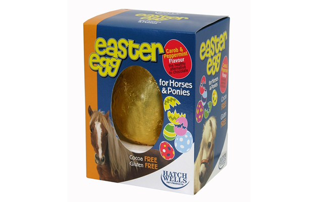 9 fantastic easter gifts with an equestrian twist horse hound let your horses and ponies indulge this easter by buying them this carob and peppermint flavoured easter egg this egg is cocoa and gluten free and is safe negle Image collections